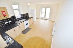 Terraced House To Let Harold Road London Greater London E13