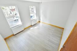 Terraced House To Let Barking Road London Greater London E13