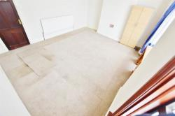 Other To Let Barking Road London Greater London E13