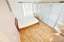 Other To Let Ravenscroft Close London Greater London E16