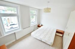 Terraced House To Let Humberstone Road London Greater London E13