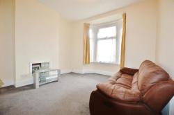 Terraced House To Let Barking Road London Greater London E6