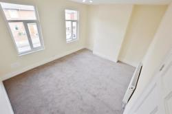 Terraced House To Let Mitcham Road London Greater London E6