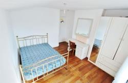 Flat To Let Endsleigh Gardens Ilford Essex IG1