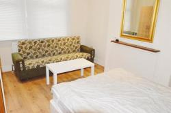 Flat To Let Browning Road London Greater London E12
