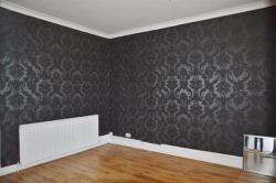 Flat To Let Mayfair Avenue Ilford Essex IG1