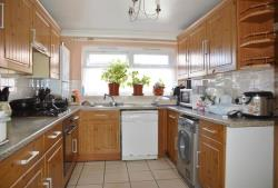 Flat For Sale East Ham London Greater London E6