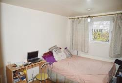 Flat For Sale Cannning Town London Greater London E16