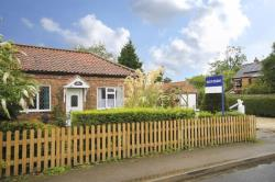 Other For Sale Sutton On Derwent York East Riding of Yorkshire YO41