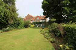 Land For Sale Rockland St. Mary Norwich Norfolk NR14