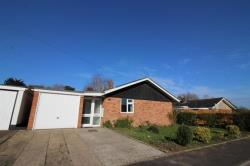 Detached Bungalow For Sale Newton Flotman Norwich Norfolk NR15