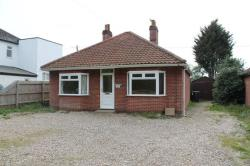 Other To Let Norwich Road Poringland Norfolk NR14