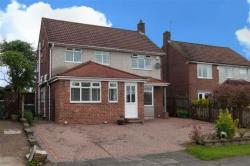 Detached House For Sale Pudsey Leeds West Yorkshire LS28