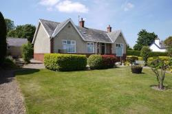 Detached Bungalow For Sale Priesthorpe Road Farsley West Yorkshire LS28