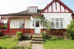 Detached House For Sale  Swinnow Drive West Yorkshire LS13