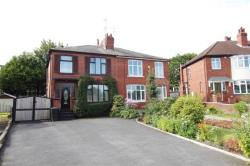 Semi Detached House For Sale  Stanningley Road West Yorkshire LS12