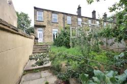 Terraced House For Sale Bramley Leeds West Yorkshire LS13