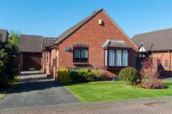 Detached Bungalow For Sale Wood Grove Farnley West Yorkshire LS12