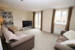 Terraced House For Sale  Halliday Court West Yorkshire BD3