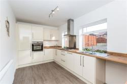 Terraced House For Sale  Troydale Lane West Yorkshire LS28