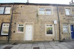 Terraced House To Let Church Lane Pudsey West Yorkshire LS28
