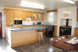 Detached House For Sale Blackstope Lane Retford Nottinghamshire DN22