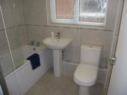 Semi Detached House To Let Retford Notts Nottinghamshire DN22