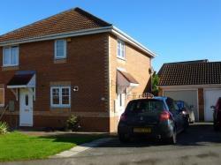 Semi Detached House For Sale Ordsall Retford Nottinghamshire DN22