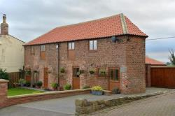 Detached House For Sale South Cowton Northallerton North Yorkshire DL7