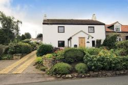 Detached House For Sale Well Bedale North Yorkshire DL8