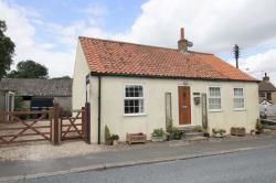 Other For Sale Well Bedale North Yorkshire DL8