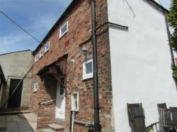 Detached House For Sale Ripon North Yorkshire North Yorkshire HG4