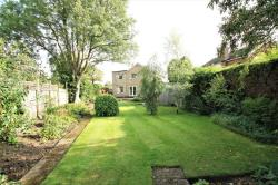 Detached House To Let Highfield Road Ripon North Yorkshire HG4
