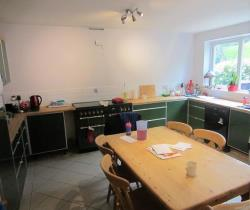 Detached House For Sale View Lane Stanley Durham DH9