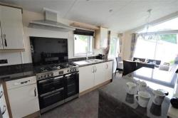 Detached House For Sale Carr Road Felixstowe Suffolk IP11