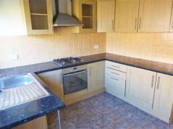 Terraced House For Sale Shafton Barnsley South Yorkshire S72