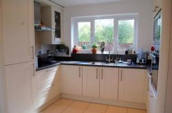 Detached House For Sale Greenfield Oldham Greater Manchester OL3