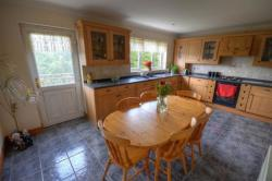 Detached House For Sale Sandybed Crescent Scarborough North Yorkshire YO12