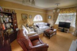 Detached House For Sale Osgodby Scarborough North Yorkshire YO11