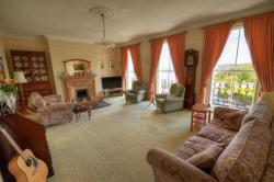 Flat For Sale Prince of Wales Terrace Scarborough North Yorkshire YO11