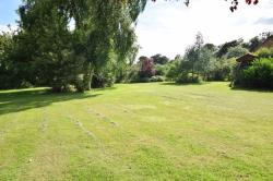 Detached House For Sale Appleby Scunthorpe Lincolnshire DN15