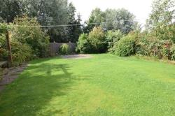 Detached House For Sale  The Old Moorings Lincolnshire DN17