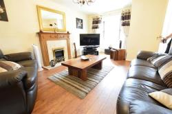 Detached House For Sale Bottesford Scunthorpe Lincolnshire DN16