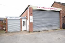 Other For Sale Station Road Scunthorpe Lincolnshire DN15