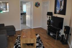 Semi Detached House For Sale Spruce Way Selby North Yorkshire YO8