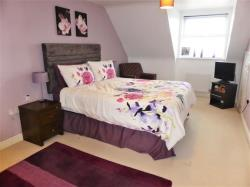 Terraced House For Sale Jump Barnsley South Yorkshire S74