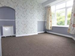 Semi Detached House For Sale Enfield Road Chesterfield Derbyshire S41