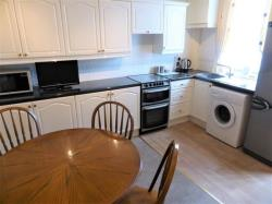 Terraced House For Sale Skelwith Road Sheffield South Yorkshire S4