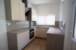 Terraced House To Let Lower Walkley Sheffield South Yorkshire S6
