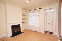 Terraced House To Let Woodseats Sheffield South Yorkshire S8
